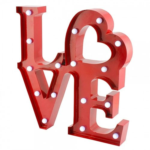 leonardo_red_love_led_sign